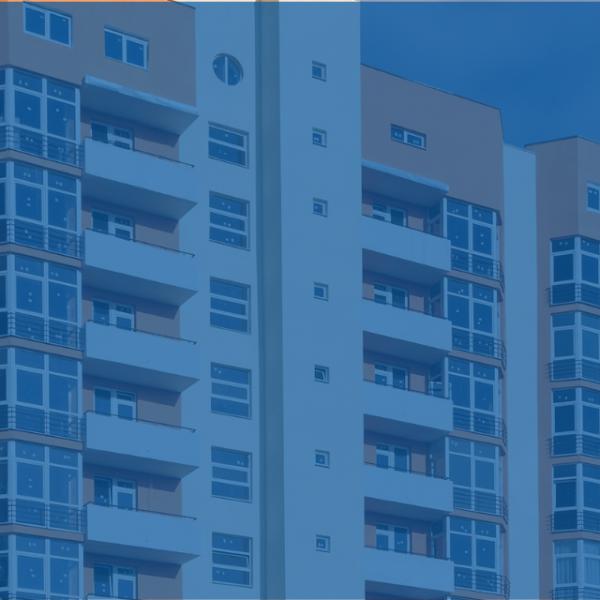 investitii imobiliare - rovigo.ro