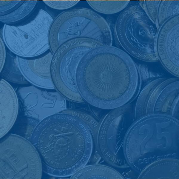 previziuni inflatie 2021 - rovigo.ro